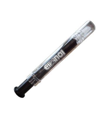 X-Pen1000 mg of CBD Hemp Extract